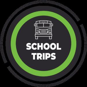 schooltrips