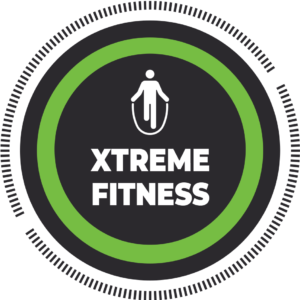 xtreme-fitness