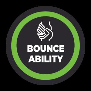 bounceability1