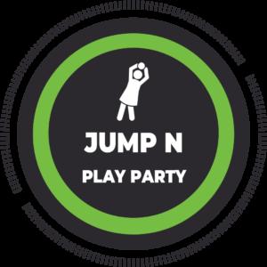 jumpnplay